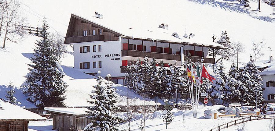 italy_dolomites_selva_hotel-pralong_exterior.jpg
